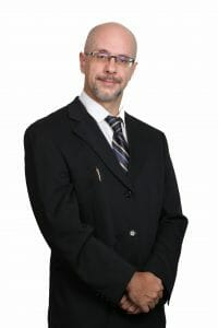 Alan Carr, Consultant Copywriter
